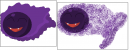 zwei nebulaks