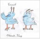 Funet