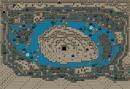 Trümmerhöhle