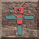 Antiktafel PorygonZ