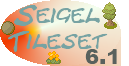 Seigeltileset 6.1
