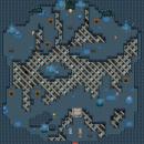 Elektro-Arena (Innenraum WB14)