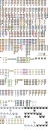 BW-Overworlds (voll transparent)