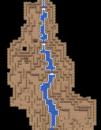 Höhlenfluss