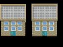 Noch ein Hochhaus