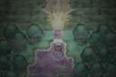 Giftbrunnen im Drachenforst
