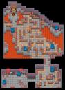 Feurio-Arena