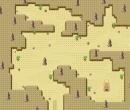 Route 11 (Wüste)
