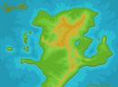 Fake Region - Cyprilla