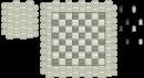 Schach-Tiles