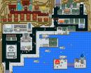 Hafenstadt 1. Version