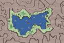 Berg-See