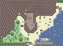 Strand Map