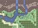 kleine Route