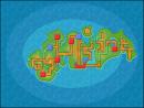 meine erste worldmap