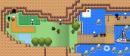 Probe Map mit GoldSilver-Mix von Mapmaster/darkrai