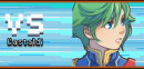Pokemon/Midagetravel VS