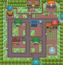 Sedien-Projekt: Faunatown
