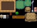 NaturaPro-Tiles