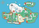 Sedien Worldmap