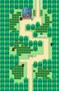 erste BW Map