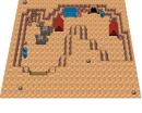 3D-Map versuch!?