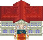 Pokémon-Tileset: Villa-006