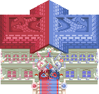 Pokémon-Tileset: Villa-380-381