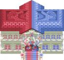 Villa-380-381