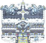 Pokémon-Tileset: Villa-CoolerThanIce