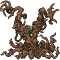 Seelenbaum für TrueCynder