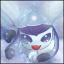 GWB4/Avatar