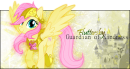 Fluttershy - Guardian of Kindness