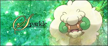 Pokémon-Fanart: Auftrag².