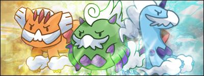 Pokémon-Fanart: Auftrag.~