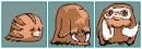 Retro Mammuts