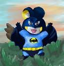 Bat-Emolga