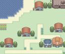 Meine allererste Map