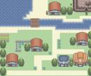 Meine erste Map (etwas verbessert)