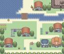Meine erste Map (wieder verbessert)