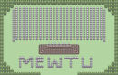 Fun-Map: Angriff der Mewtu