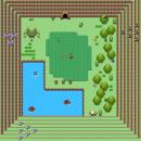 Pokemonhöhle