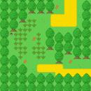 Test-Map