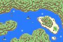 *Belebte* Map