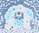 Eisgrab