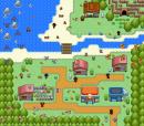 Erneutes Remake meiner ersten Map