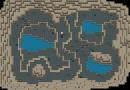 Die Döm-Döm-DÖm-Höhle