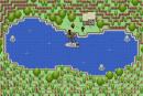 Der Fail-See