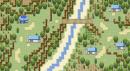 Dead Dorf