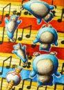 Pokéflöten-Blues